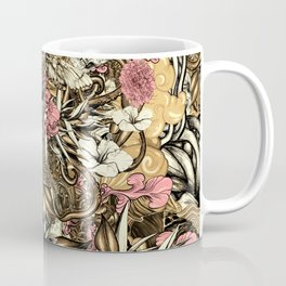 Sixth Mix Coffee Mug