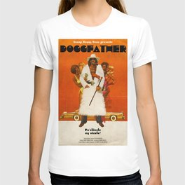 Doggfather T-shirt