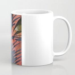 LA RAGAZZA DI PETRUS CHRISTUS Coffee Mug