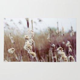 Reeds Rug