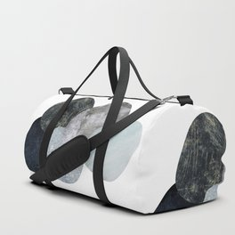 Abstract 361 Duffle Bag