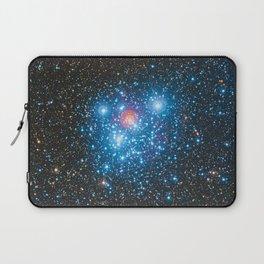 The Jewel Box Kappa Crucis Star Cluster NGC 4755 Laptop Sleeve