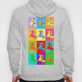 The Mechanical Knight (Reason) Hoody