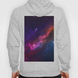Nebula Trance Hoody