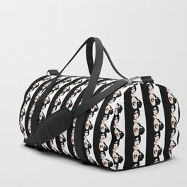 Dr Frank n Furter - Rocky Horror Picture Show Duffle Bag