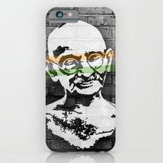 Gandhi Slim Case iPhone 6s