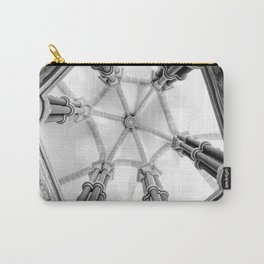 The roof Carry-All Pouch