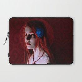 Scarlet Laptop Sleeve