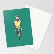Cyclesquatch Stationery Cards