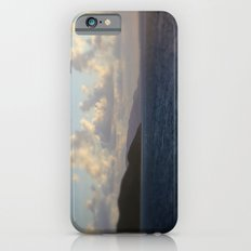 Just A Dream iPhone 6s Slim Case