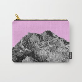 Mountain Rose Carry-All Pouch