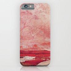 past Slim Case iPhone 6s