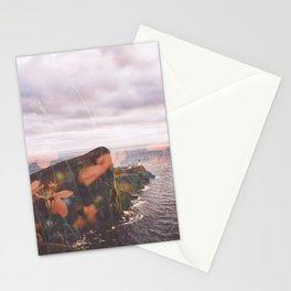 Neist Point Stationery Cards