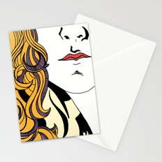 Stoic Stationery Cards