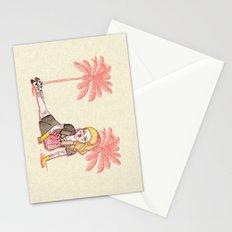 /Dear Future Husband/ Stationery Cards