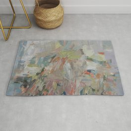 Fun and Games Rug