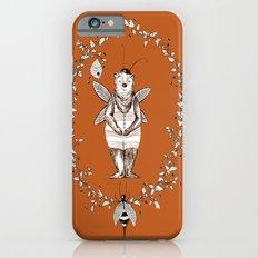 Bee Bear iPhone 6s Slim Case