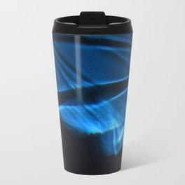 The Blue Light II Travel Mug
