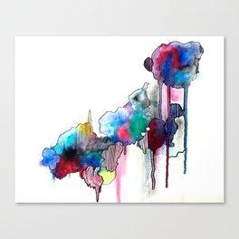 This Canvas Print