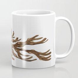 Bladderwrack Coffee Mug