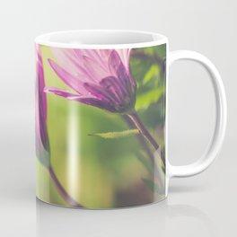 096 - Rain and sunshine Coffee Mug
