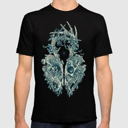 Lichen T-shirt