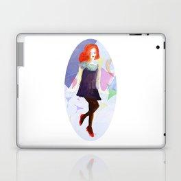 Hands Down. Laptop & iPad Skin