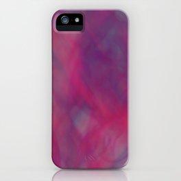 Fusión · Glojag iPhone Case