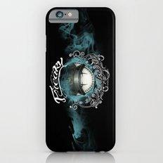 Freakhead Slim Case iPhone 6s