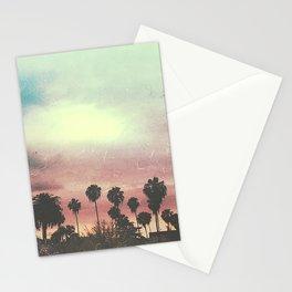 LA Lana Vibes Stationery Cards