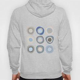 circles I Hoody