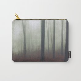 undisturbed Carry-All Pouch