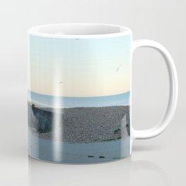 Bexhill (2017) Coffee Mug