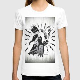 Queendom T-shirt