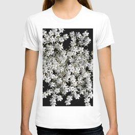 Elderflower T-shirt