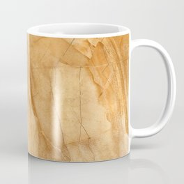 SandStone Coffee Mug