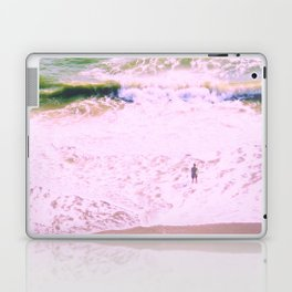 Seamless Laptop & iPad Skin