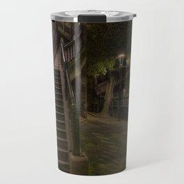 eggHDR1233 Travel Mug