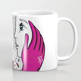 Jake&Brett Coffee Mug