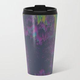 Elsewhere Travel Mug