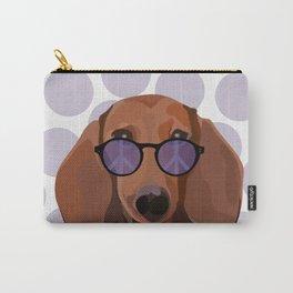 dachshund Tasche