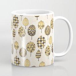 Grove(Xmas I) Coffee Mug