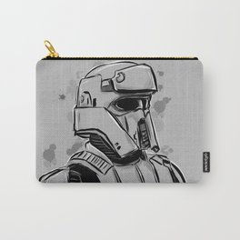 Rogue Trooper Carry-All Pouch