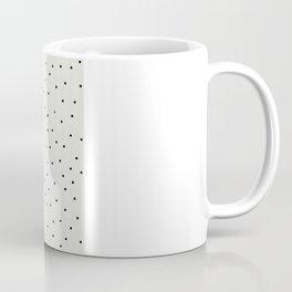 Stracciatella Coffee Mug