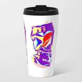 cola? 2 Travel Mug