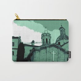 macerated hope Carry-All Pouch