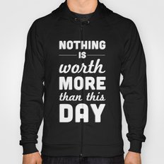 Nothing Hoody