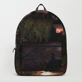 442 Backpack