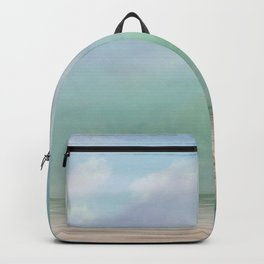 Ocean Dream Backpack