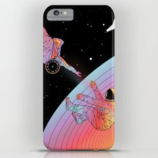 Coexistentiality 3 (An Anomaly to Another Reality) iPhone 6s Plus Slim Case